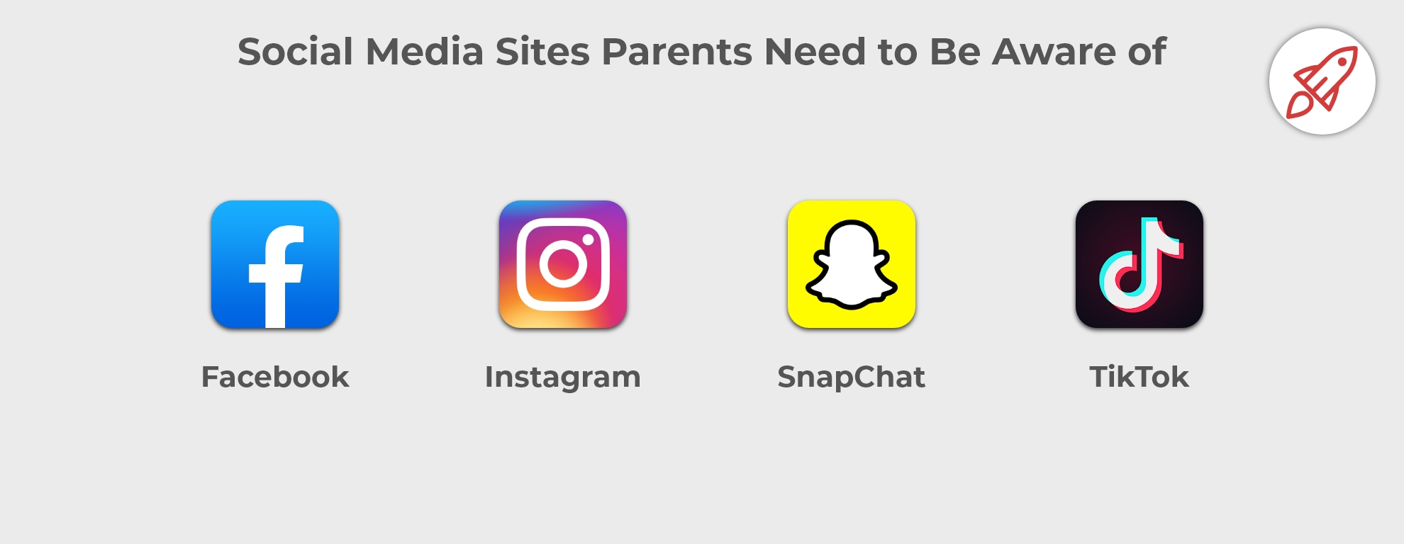 Social Media Parents Need To Be Aware Of
