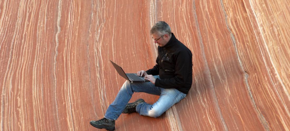 4 Tips to Choose the Best Internet Providers in Utah
