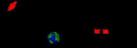 AllureTech/Coffeynet logo.