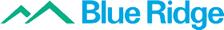 Blue Ridge logo.