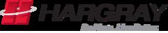 Hargray Communications Group logo.