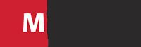 Mercury Network Corporation logo.