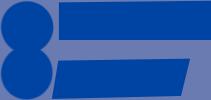 Midwest Mobile Radio logo.