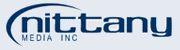 Nittany Media logo.