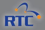 Reservation Telephone Cooperative logo.