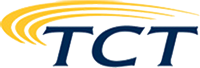 Tri County Telephone Association logo.