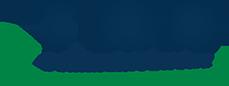 TWN Communications logo.