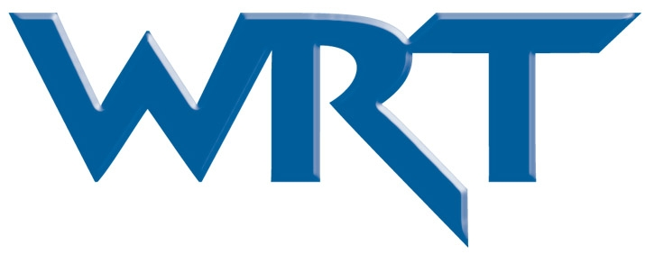 West River Telecommunications Cooperative logo.