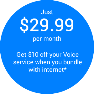 Viasat phone bundle with internet