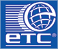 Communications Etc. logo