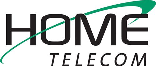 Home Telecom logo