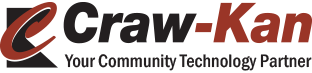 Craw-Kan Telephone Cooperative logo