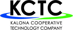 Kalona Cooperative Technology Company - Browser Package