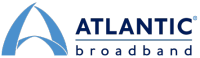 Atlantic Broadband - INTERNET + TV