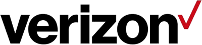 Verizon High Speed Internet logo