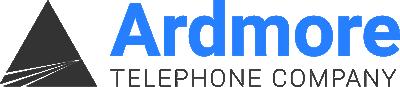 Ardmore Telephone Company logo