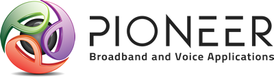 Pioneer.net logo