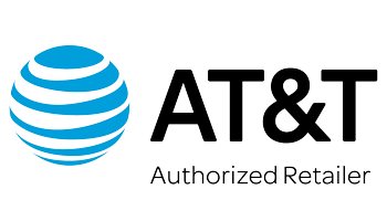 AT&T Mobility logo