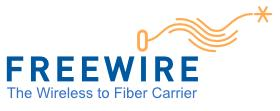 Freewire Broadband logo