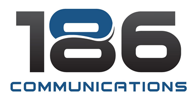 186 Communications