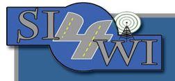 4SIWI logo