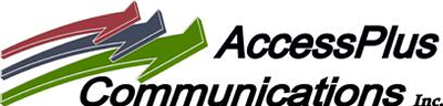 AccessPlus Communications