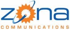 Accipiter Communications logo