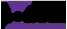 AcenTek logo