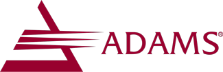 Adams Telephone Co-Operative logo