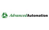 Advanced Automation logo