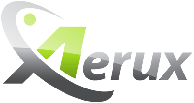 Aerux Broadband - PLATINUM PLAN