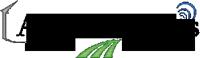 Ag Prospects logo