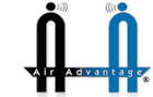 Air Advantage logo