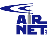 Air Net, LLC logo