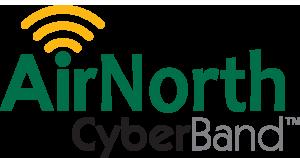 Air North CyberBand