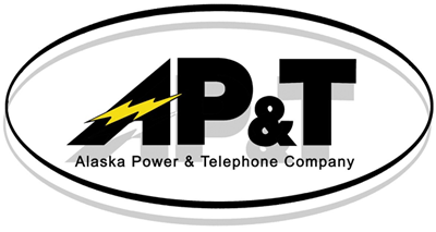 Alaska Power & Telephone