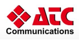 Albion Telephone Company logo
