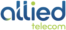 Allied Telecom Group logo