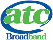 ATC Broadband logo