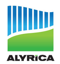 Alyrica Networks, Inc. logo