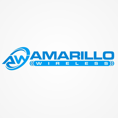 Amarillo Wireless logo