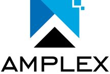 Amplex Wireless logo