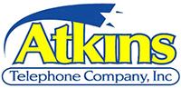 Atkins Telephone Company