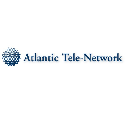 Atlantic Tele-Network logo