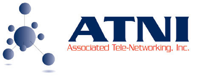 ATNI logo