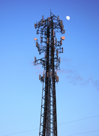 AT&T Fixed Wireless Internet | View AT&T Fixed Wireless's ...