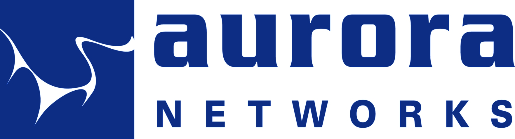Aurora Cable TV