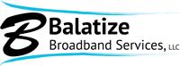 Balatize Broadband Services