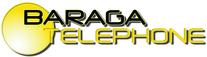 Baraga Telephone Company logo