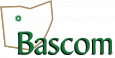 Bascom Mutual Telephone Company